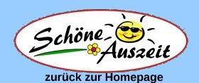 Gästebuch Banner - verlinkt mit http://www.schoene-auszeit-in-spay.de